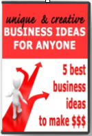 5-business-ideas-book