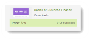 business-finance-basics