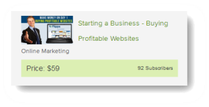 buying-profitable-websites