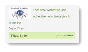 facebook-advertising-strategies-business