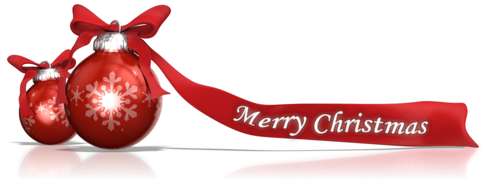 ornaments_and_bows_custom_13464