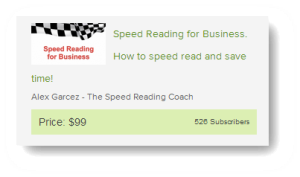 speed-reading-business